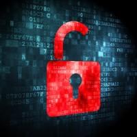 bulos seguridad internet