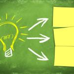emprendedores ideas