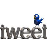 Twitter | Contenido