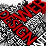 diseño web costes