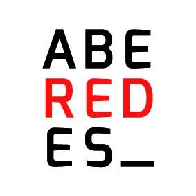 aberedes